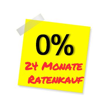 0% Finanzierung für Termatech TT Kaminofen - Heseler Kaminstudio
